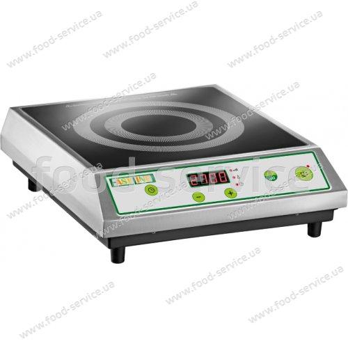 Плита индукционная EasyLine PFD 27