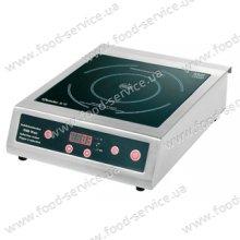 Индукционная плита настольная Bartscher IK 35S 105835S