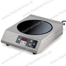 Индукционная плита настольная WOK MASTRO AVZ0006/SN