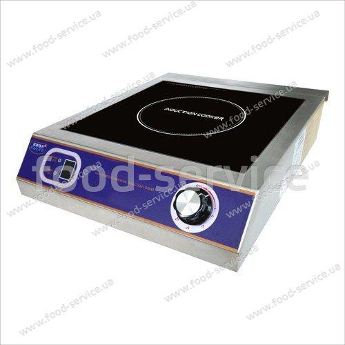 Индукционная плита настольная SL-SP2
