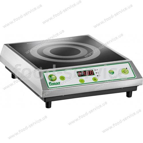 Плита индукционная Fimar PFD 27
