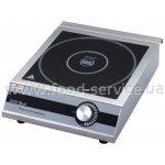 Плита индукционная Frosty BT-350-K1