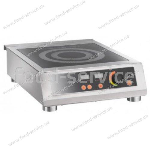 Плита индукционная Fimar PFD 35