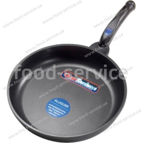 Сковорода индукционная Bartscher A150830