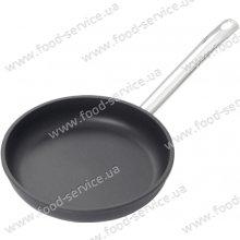 Сковорода индукционная Bartscher A150930