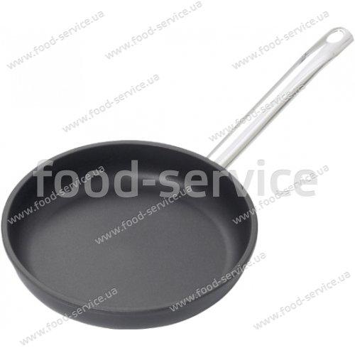 Сковорода индукционная Bartscher A150928