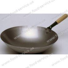 Сковорода WOK Bartscher  A105960