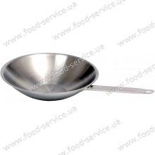 Сковорода WOK Bartscher  A105963
