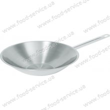 Сковорода WOK HENDI 839 003