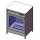 Шкаф расстоечный на 8 противней (460х330/435х315) Инокс-маркет