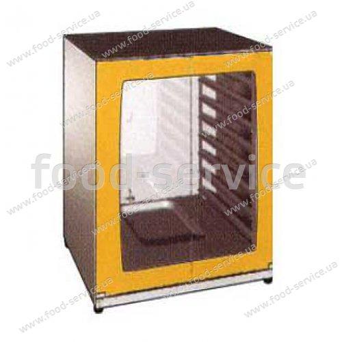 Шкаф расстоечный Unox XL 133