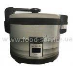 Рисоварка Cooker WM-3503 с функцией термоса