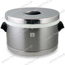 Термос для риса TIGER JFM-390P 3,9 кг