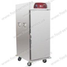 Шкаф для подогрева готовых блюд GGG BQ11