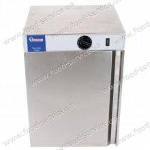 Шкаф тепловой HENDI 250501