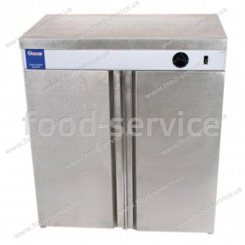 Тепловой шкаф HENDI 250525