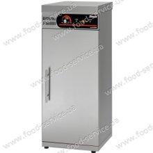 Шкаф тепловой HENDI 250204