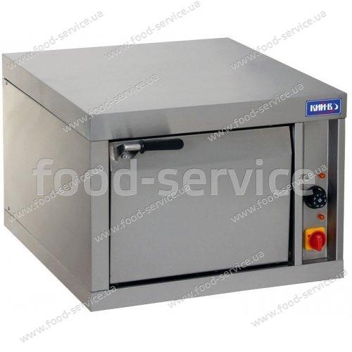 Компактный жарочный шкаф ЖШ-1 Мини