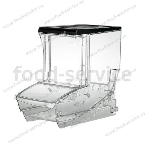 Диспенсер для сыпучих продуктов SB200 на 12,5