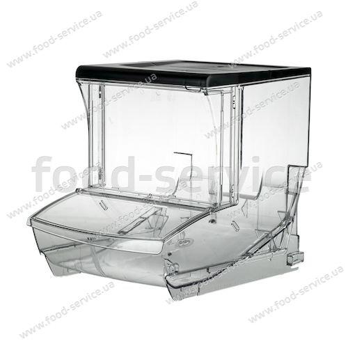 Диспенсер для сыпучих продуктов SB200 на 20 л