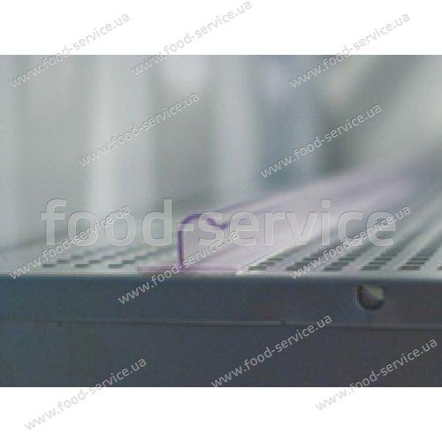 Диспенсер для сыпучих продуктов GB100-7,5л без крепления