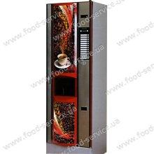 Кофейный автомат МК-01