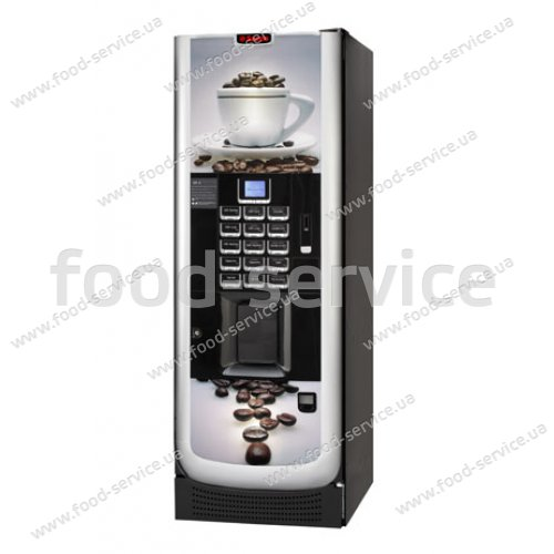 Кофейный автомат Saeco Atlante 500