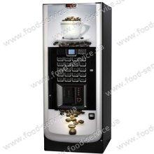 Кофейный автомат Saeco Atlante 700