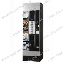 Кофейный автомат Saeco Cristallo FS600 new