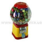 Торговый автомат BGB18 (Южанин)