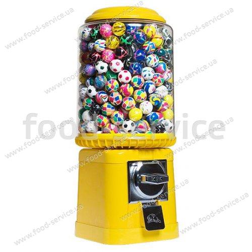 Торговый автомат SB18 (Южанин)