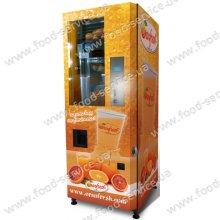 Торговый фреш-автомат  Oranfresh OR 70
