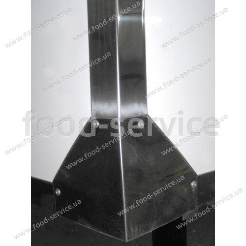 Прицеп торговый 3х2м ПТ-013