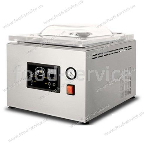 Упаковщик вакуумный APACH AVM254