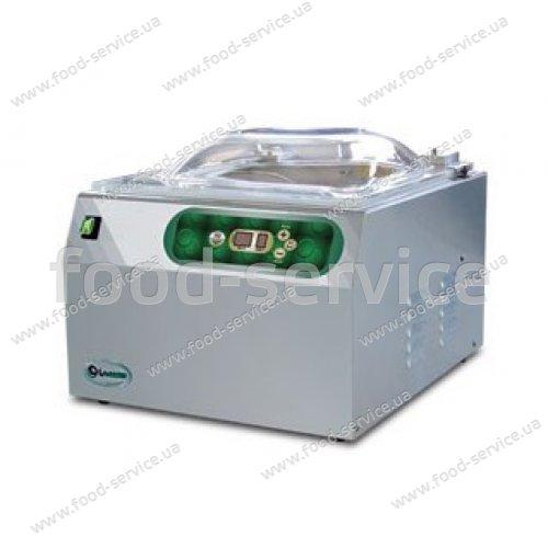 Упаковщик вакуумный Lavezzini DG 30