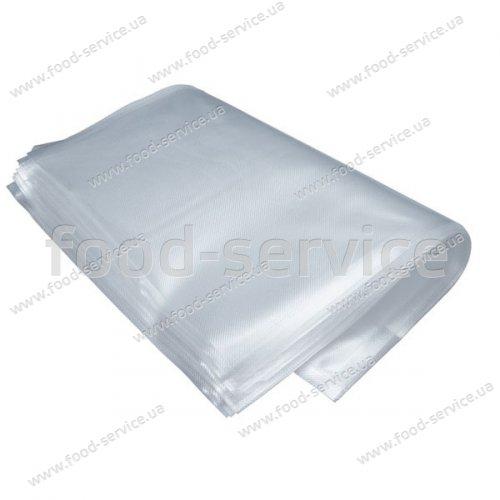 Пакет для вакуумного упаковщика Apach 25х35 см 95GR, 1 шт.