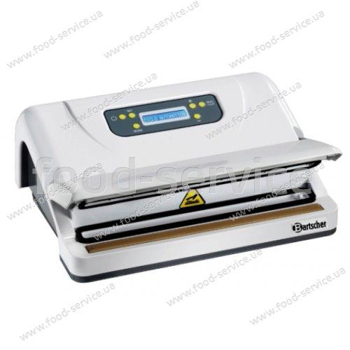 Упаковщик вакуумный 300P/MSD Bartscher 300305