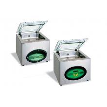 Упаковщик вакуумный Tecnovac E60