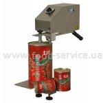 Открывалка для консервных банок Cancan 0701 электрическая