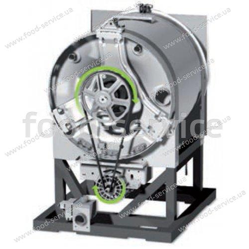 Стиральная машина FAGOR LA-60 MРE