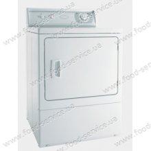 Сушильная машина для белья ALLIANCE LEN27AWG4018