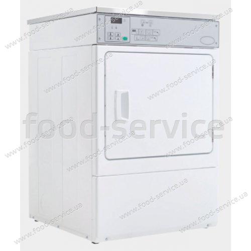 Сушильная машина для белья ALLIANCE NFEL47WG4018