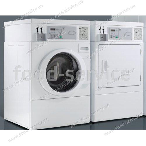Сушильная машина для белья ALLIANCE NFEX07WG3018