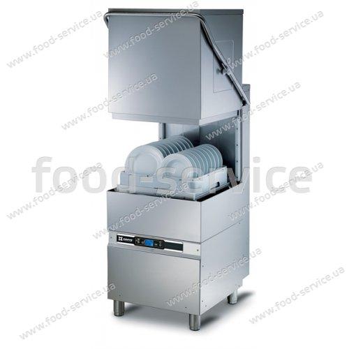 Машина посудомоечная купольная Krupps 1100DBE