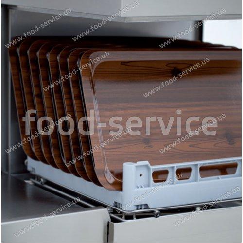 Машина посудомоечная Amika 81XL