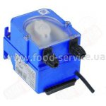 Дозатор ополаскивающего средства OZTI 6899.00PR4.00
