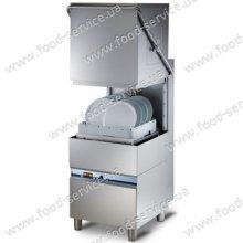 Машина посудомоечная COMPACK S 130 T