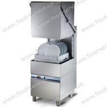 Машина посудомоечная COMPACK S130DB
