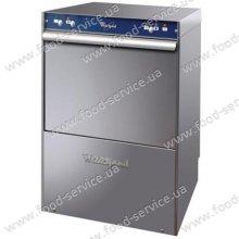 Профессиональная посудомойка Whirlpool AGB 657 WP