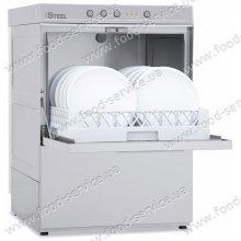Машина посудомоечная Colged SteelTech 16-00